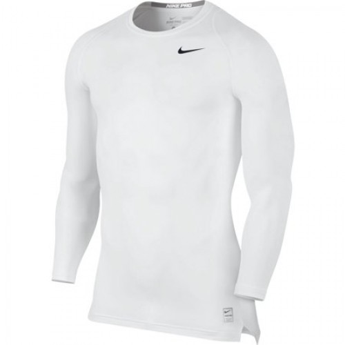 Nike Pro Cool Compression 703088-100