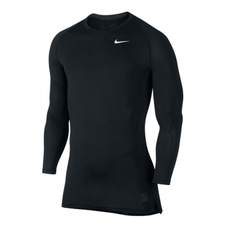 Nike Pro Cool Compression 703088-010