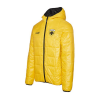 Capelli Sport AEK FC Reversible Basic Jacket AGA-2736