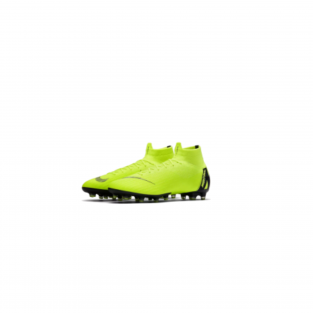 Nike Mercurial Superfly 360 Elite SG-PRO Anti-Clog AH7366-701