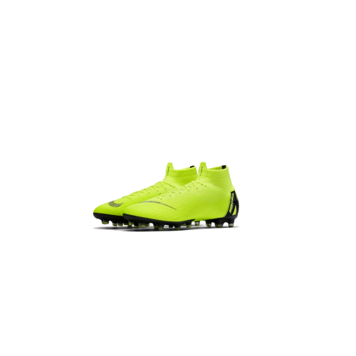 AH7366-701 Nike Mercurial Superfly 360 Elite SG-PRO Anti-Clog