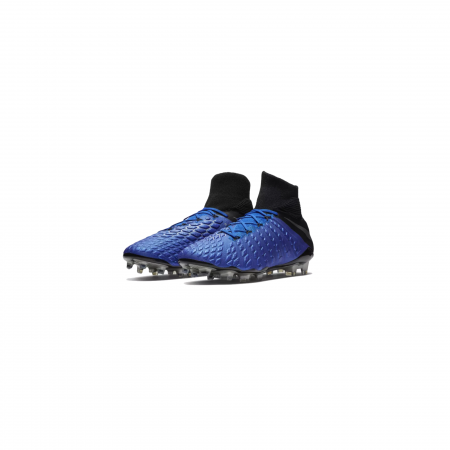 Nike Hypervenom III Elite Dynamic Fit FG AJ3803-400