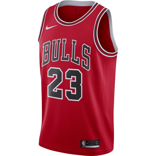 Jordan Icon Edition Swingman Jersey AO2915-657