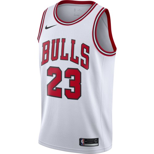 Jordan Icon Edition Swingman Jersey AO2916-100