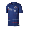 Nike 2018/19 Chelsea FC Stadium Home Jersey