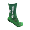 TapeDesign Allround Football Socks Classic