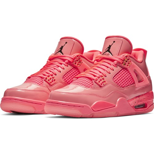 Jordan 4 Retro Women's Shoe AQ9128-600