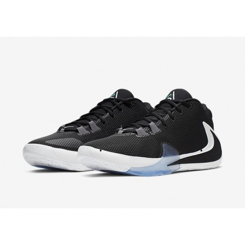 Nike Zoom Freak 1 BQ5422-001