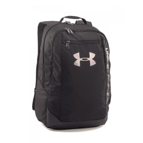 Under Armour Hustle Backpack 1273274-001