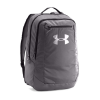 Under Armour Hustle Backpack  1273274-040