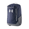 Under Armour Hustle Backpack 1273274-410