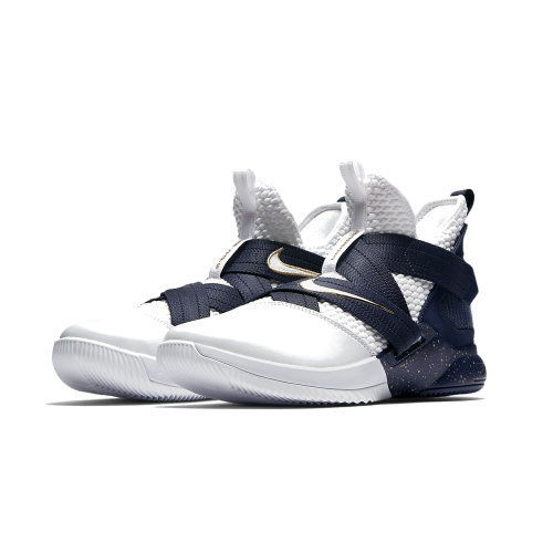 LeBron Soldier 12 SFG AO4054-100