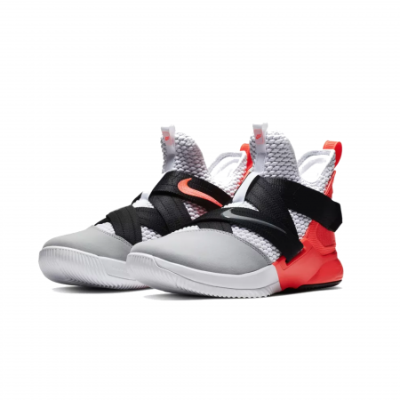 LeBron Soldier 12 SFG AO4054-102