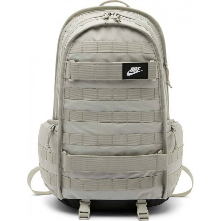 Nike Sportswear RPM Backpack BA5971-334