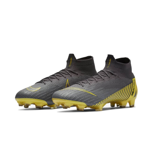 Nike Superfly 6 Elite FG Game Over AH7365-070