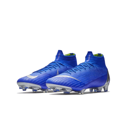 Nike Mercurial Superfly 360 Elite FG AH7365-400