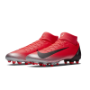 Nike Mercurial Superfly VI Academy CR7 MG AJ3541-600