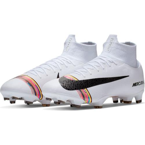 Nike Superfly 6 Pro LVL UP FG AJ3550-009