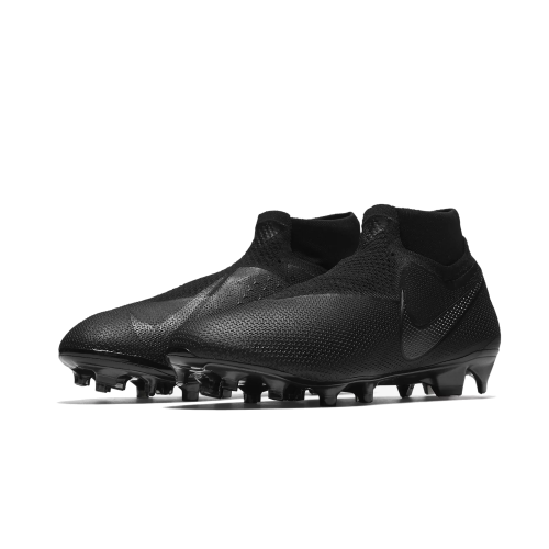 Nike Phantom Vision Elite Dynamic Fit FG AO3262-001