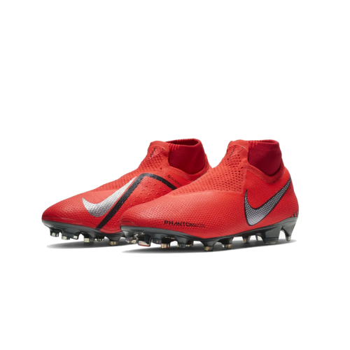 Nike Phantom VSN Elite Dynamic Fit Game Over FG AO3262-600