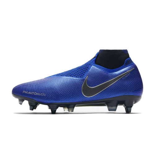 Nike Phantom Vision Elite Dynamic Fit Anti-Clog SG-PRO AO3264-004