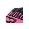 Capelli Sport Goalkeeper Gloves 4 Cube competition AGE-1600