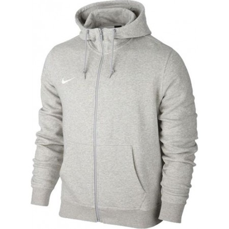 Nike Team Club Full Zip Hoody 658497-050