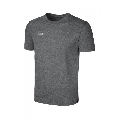 Capelli Sport Basic T-Shirt AGA-2062X