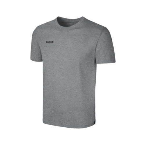 Youth  Capelli Sport Basic T-Shirt AGA-2061X