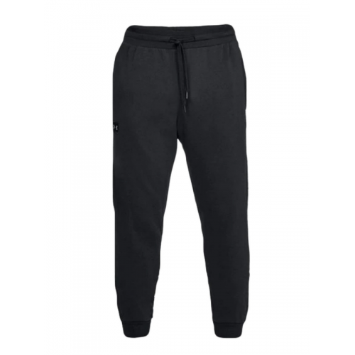 Under Armour Rival Fleece Pants 1320740-001