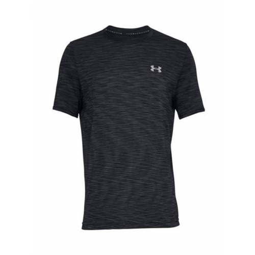 Under Armour Siphon Short Sleeve Men's T-shirt 1325622-001