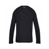 Under Armour Vanish Seamless Men's Long Sleeve Shirt 1325629-001