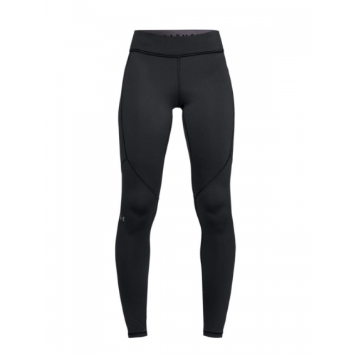 Under Armour ColdGear Women's Leggings 1318026-001