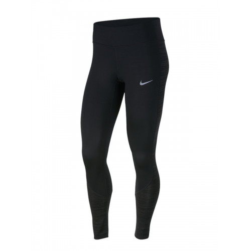 Nike Racer Warm Women's Leggings 930393-010
