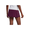 Nike Court Dry Women's Tennis Skirt 939320-609