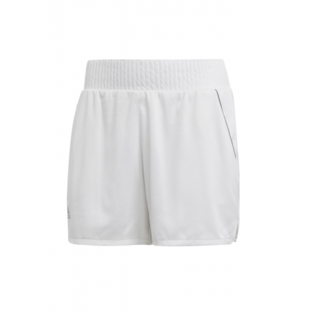 Adidas Club High Waist Women's Tennis Shorts DU0973