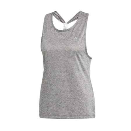 Adidas Club Tie Back Women's Tennis Tank DU0993