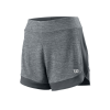 "Wilson Condition Knit 3.5"" Women's Short WRA764904"