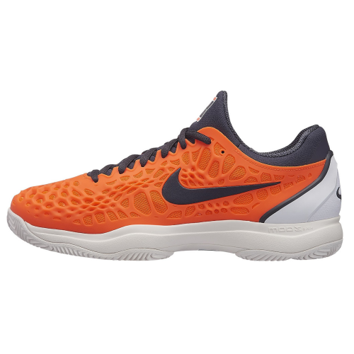 Nike Zoom Cage 3 Clay 918192-800