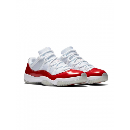 Air Jordan 11 Retro Low 528895-102