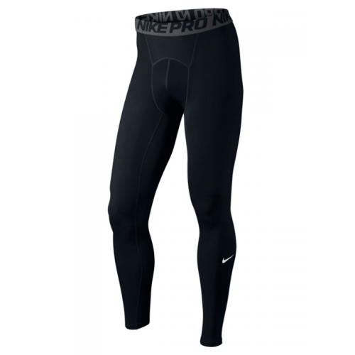 NIKE COOL COMPRESSION 703098-010