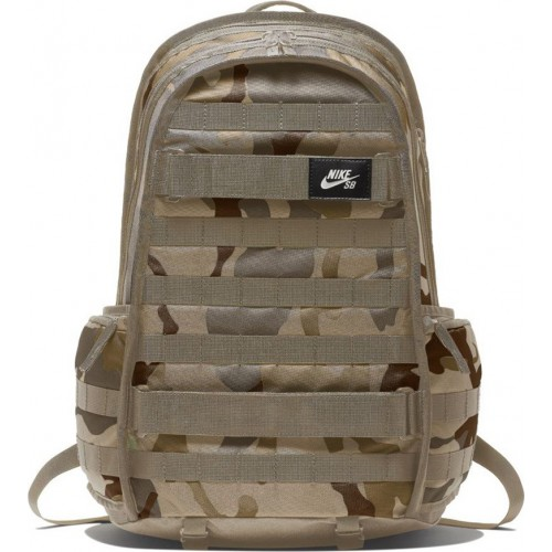 Nike SB RPM Backpack BA6118-220